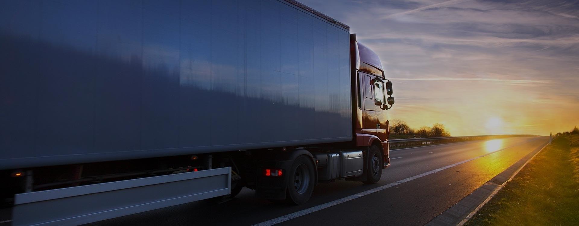 Μεταφορές - Μετακομίσεις Τσαπράζης Ανέστης